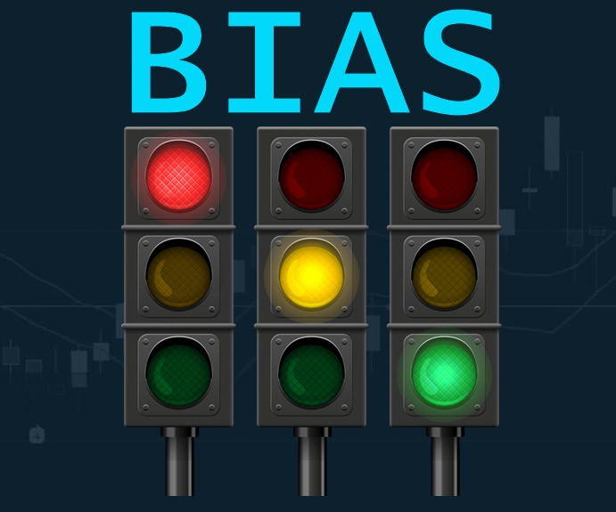 BIAS Indicator For Thinkorswim