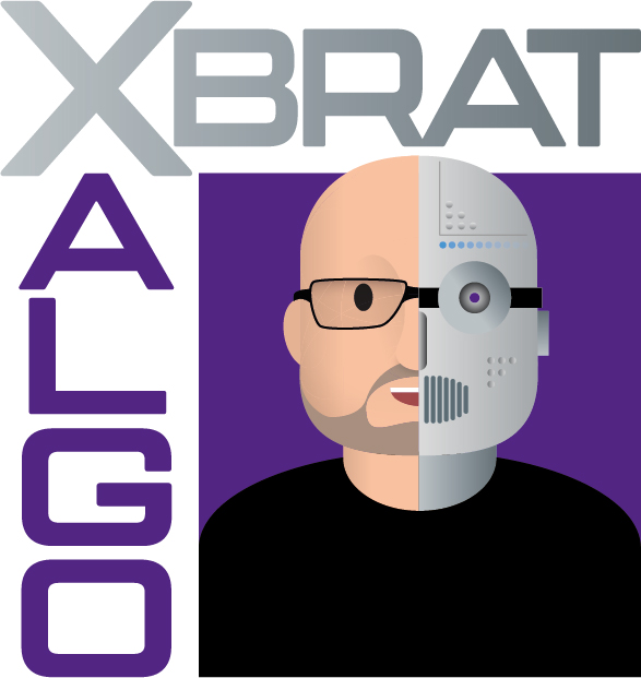 The xBrat Algo Indicator For NinjaTrader