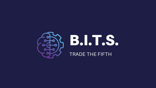 The B.I.T.S (Breakout Intelligent Breakout Signals) Trading Suite