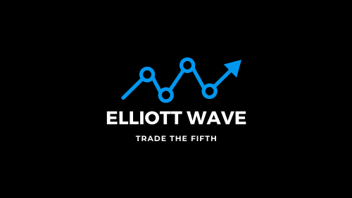 MT4 Elliott Wave Indicator (Lifetime)