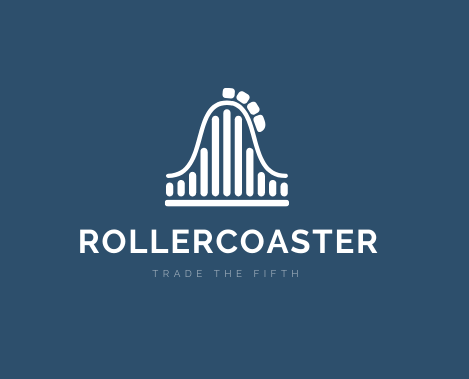 The Roller Coaster Indicator TradingView