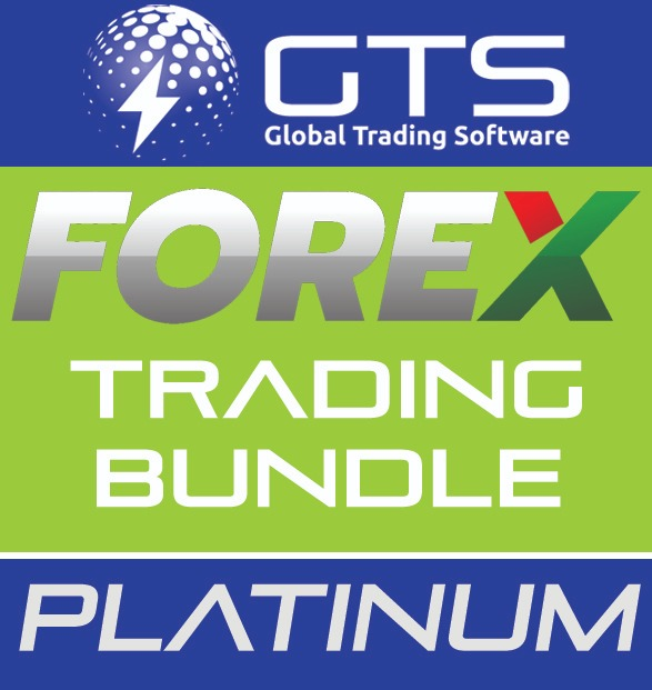 Forex Platinum Bundle – For MT4