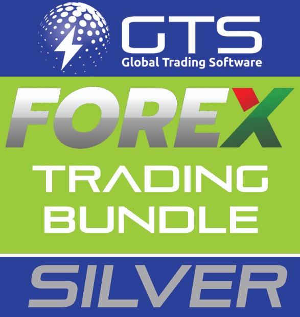 Forex Silver Bundle – For Thinkorswim