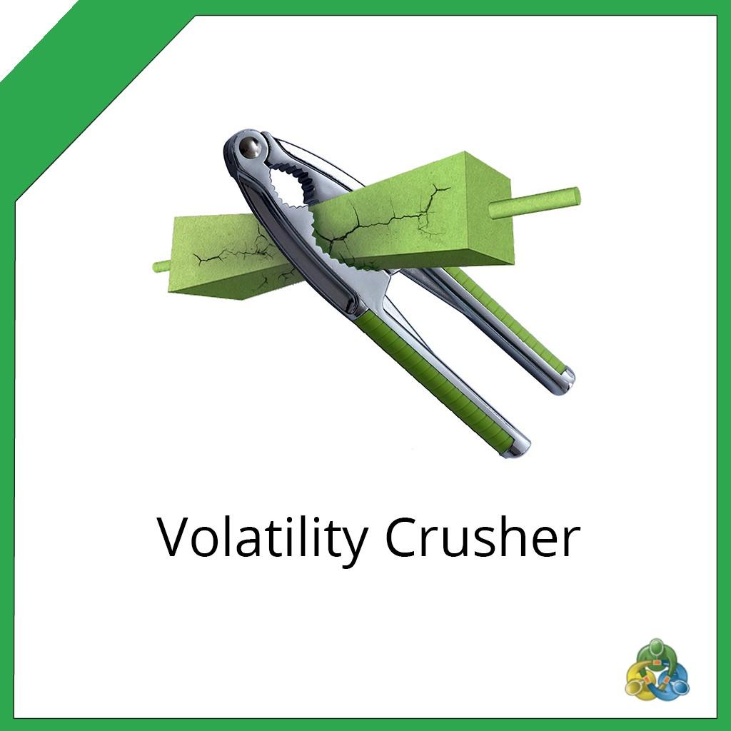 MT4 Volatility Crusher