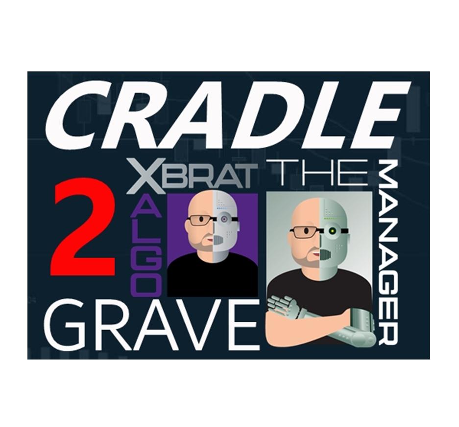 Motivewave – Cradle 2 Grave